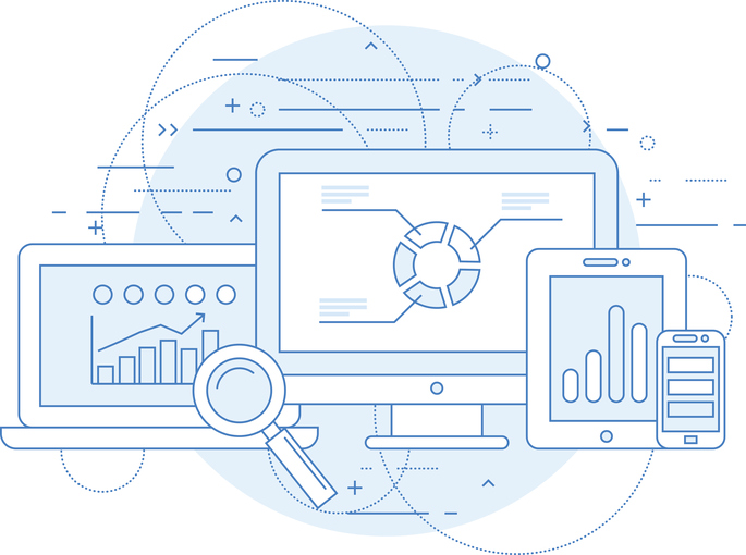 eBay catalogue listing tool