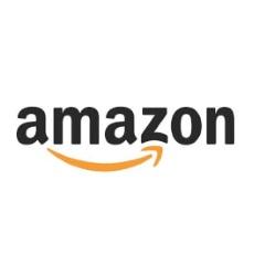 Amazon consultant services UK - Amazon Listing, Amazon Suspension