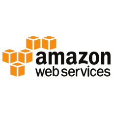 aws consultancy services
