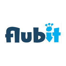 flubit consultancy services