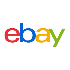 eBay consultancy services