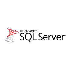 microsoft sql SSRS consultancy services