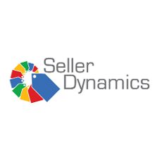 seller dynamics consultancy services