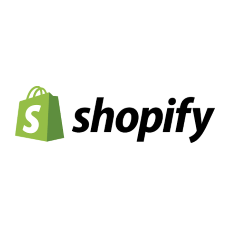 shopify consultancy services